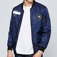 Мужская куртка СС-7875-95