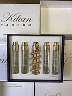 Подарочные наборы парфюмерии Kilian 5 по 11 мл
