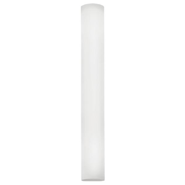 Бра EGLO Zola 83405 3х40Вт Е14 570мм белый, стекло