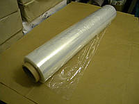 Стрейч пленка 500*17мкм (2,30 кг) *при заказе от 2500грн