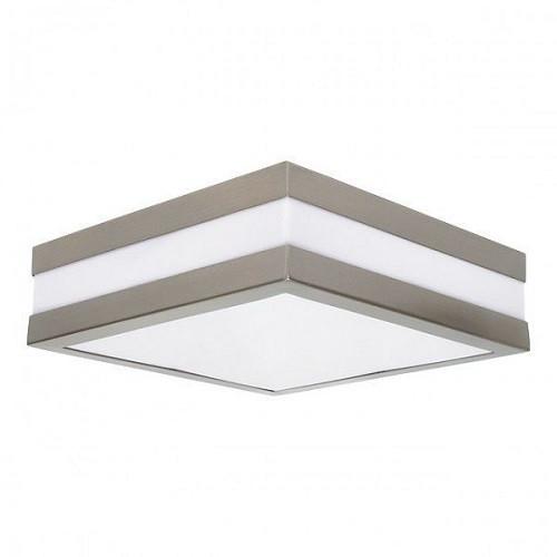 Потолочный светильник Kanlux DL-218L Jurba 08981