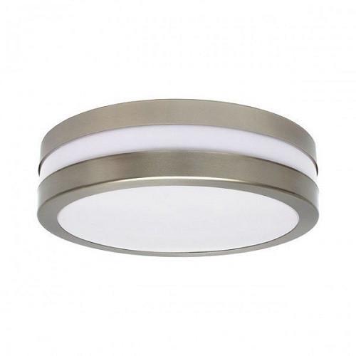 Потолочный светильник Kanlux DL-218O Jurba 08980