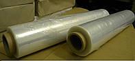 Стрейч пленка 500*17мкм (2,65 кг) *при заказе от 2500грн