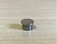Заглушка на трубу Ø 16*1,5 мм., фото 1