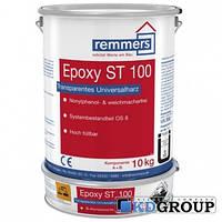 Эпоксидная смола Remmers Epoxy ST 100
