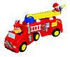 Kiddieland Іграшка на колесах Пожежна машина