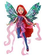 Кукла WinX Dreamix Блум 26 см (IW01451701)