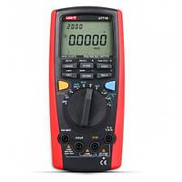 Цифровой мультиметр UNI-T UT71B (UTM 171B)