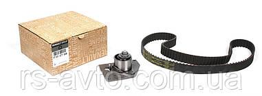 Комплект ГРМ Renault Trafic, Рено Трафик , Opel Vivaro, Рено Трафик 1.9dCi 01- 7701477048