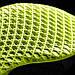 SPEEDEX 16.1 (черно-зеленые), фото 6