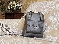 Женский рюкзак Валиде 6, Valide 6, фото 1