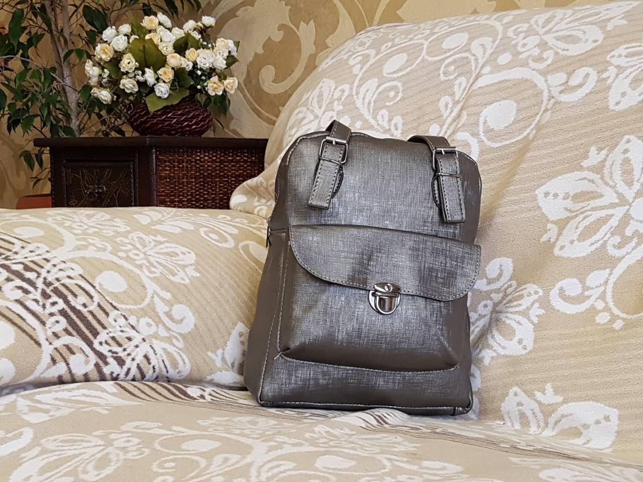 Женский рюкзак Валиде 6, Valide 6