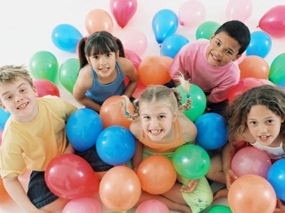 10aa304f8 Детский мир. Во все времена наиболее востребованной группой товаров были  именно товары для детей. Ведь независимо от того, что происходит в нашей  жизни, ...