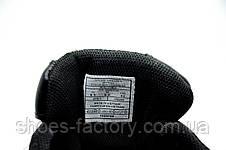 Кроссовки мужские в стиле Merrell Intercept, Black, фото 3