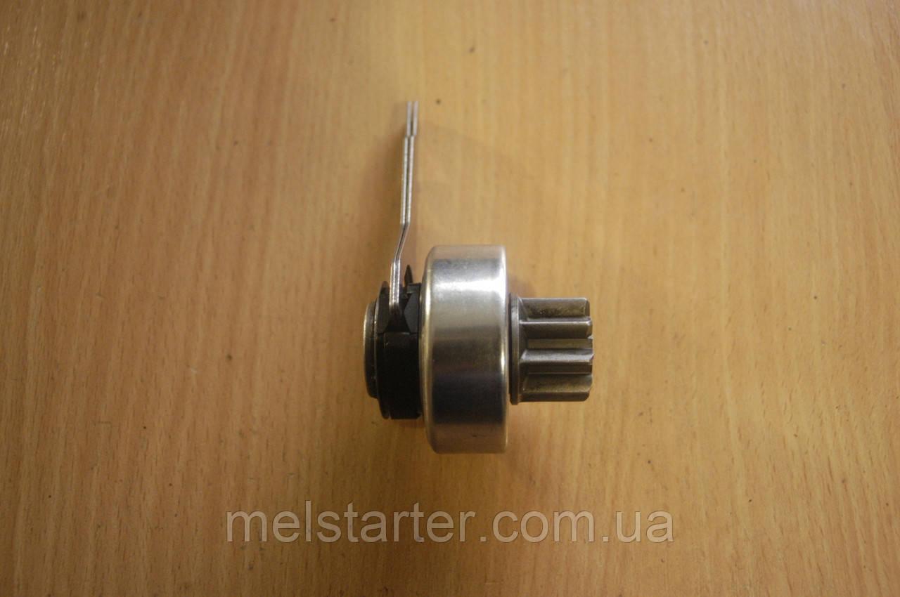 Бендикс ELD-SD-406.6012 (6012.3708, ЗМЗ-406)