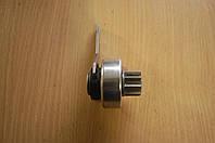 Бендикс ELD-SD-406.6012 (6012.3708, ЗМЗ-406), фото 1