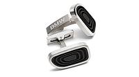 Запонки BMW Iconic Cufflinks
