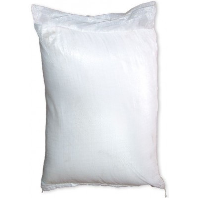 Сода кальцинована 25кг (мішок)