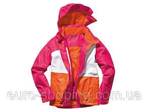 Лыжная термо куртка из Германии