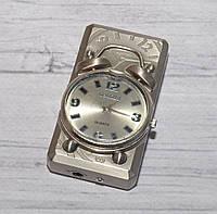 Зажигалка - Часы, фото 1