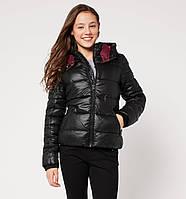 Куртка из Германии, фирма С&А