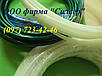 Полиуретановые трубки, фото 5