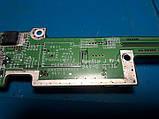 Разъем питания + USB от ACER Aspire 4520 (DA0Z03PB6E0), фото 2