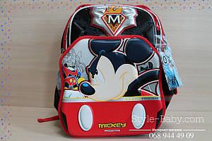 6be893be322f Школьные рюкзаки и сумки для детей в Киеве. Интернет-магазин Style-baby