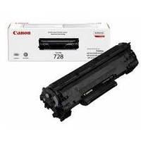 Картридж CANON MF-4550, (Cartridge 728)