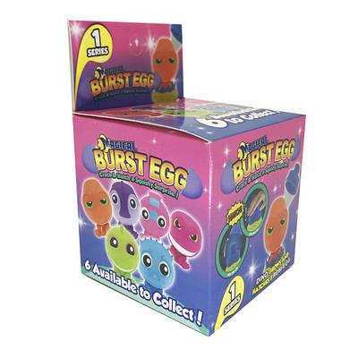 Burst Egg магическое яйцо