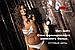Сток женского белья мировых брендов в Украине ОПТ, фото 6