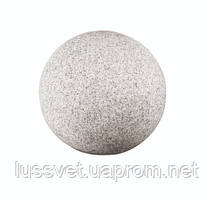 Светильник грунтовый 200 мм Kanlux STONO 20