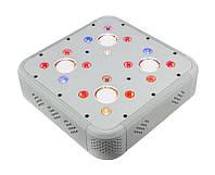 Светодиодный фитосветильник Apollo Evo 4 (фитолампа для подсветки растений, светильник для растений)