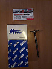 Клапан выпускной   IVECO  (R4887/BMCR/99432837), фото 2
