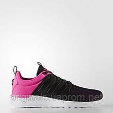 Женские кроссовки Adidas Lite Racer BB9840