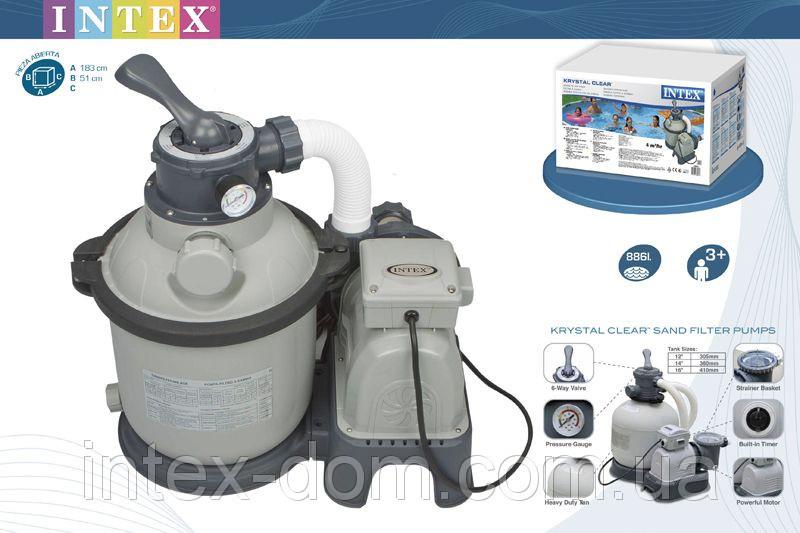 Производим ремонт фильтровых помп насосов и Хлорогенераторов.
