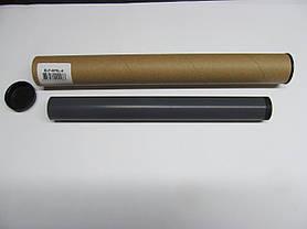 Термопленка Canon iR1018, фото 2