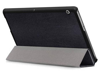 "Чехол для планшета HUAWEI MediaPad T3 10 9.6"" (AGS-L09 / AGS-L03) - Slim Black"
