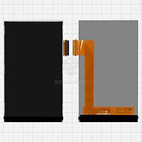 Дисплей Prestigio MultiPhone 4322 Duo Оригинал