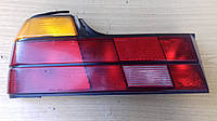 Задній ліхтар BMW 7 E-32 sedan Heckleuchte 1 374 025  ( L )