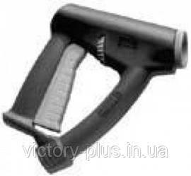 Водяной пистолет NiTO II