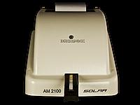 Экспресс-анализатор мочи АМ 2100, SOLAR
