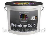 Интерьерная краска PremiumColor Base 3 (Премиум Колор) 4,7 Ltr.