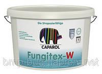 Интерьерная краска защита от грибка Caparol Fungitex-W (Капарол Фунгитекс-В) 12,5 Ltr.