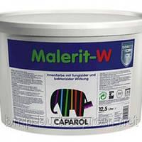 "Интерьерная краска ""защита от грибка"" Malerit W (Малерит В) 12,5 l"