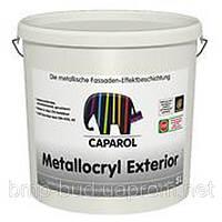 Metallacryl Exterior (Металакрил Экстерьер) 5 л