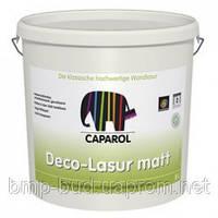 Deco-Lasur matt (Деко-Лазур мат) 5 л