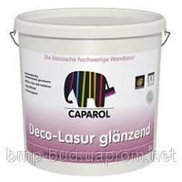 Deco-Lasur glanzend (Деко-Лазур глянец) 5 LT