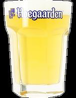 Пивной стакан печать, печать логотипа на пивном стакане