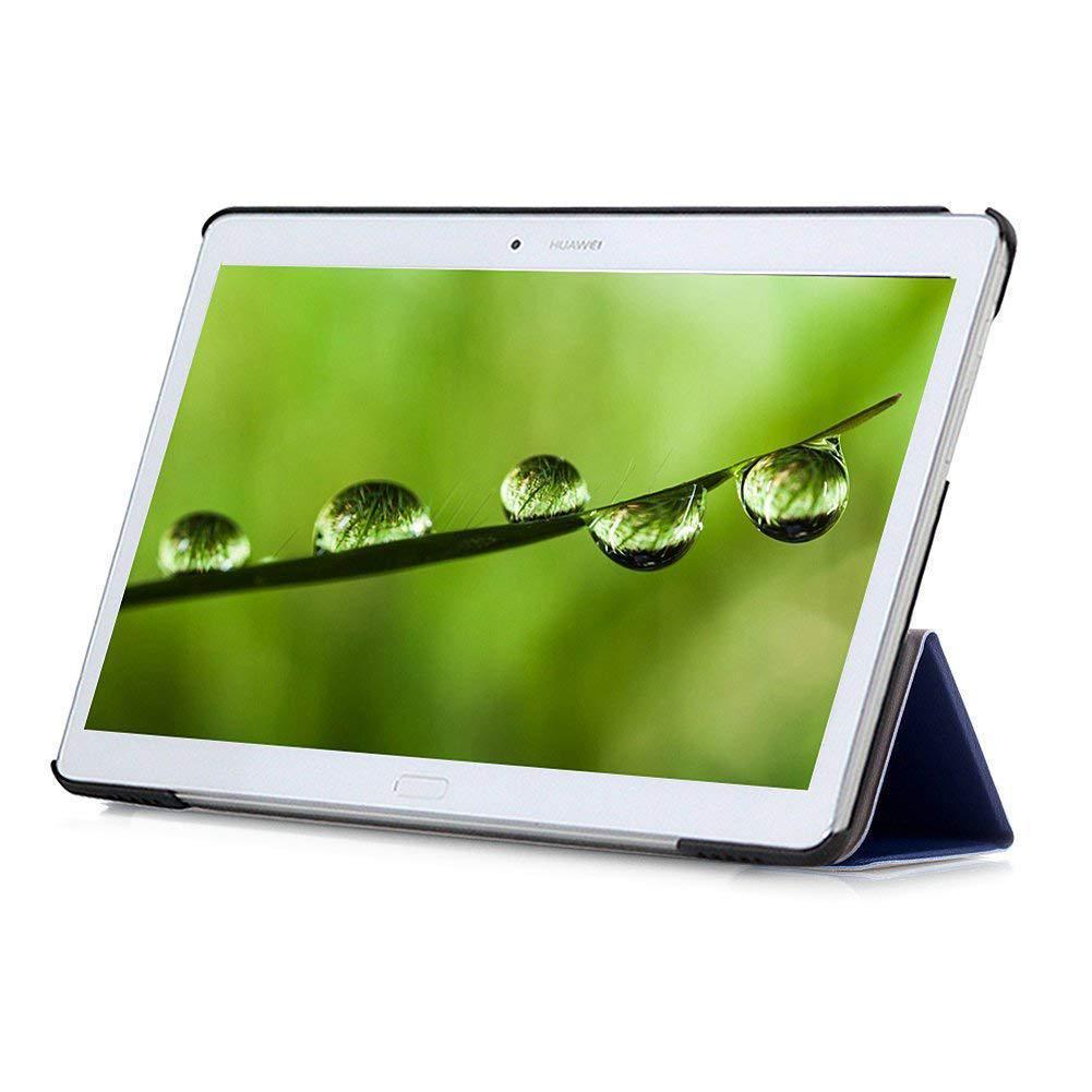Чехол Primo для планшета HUAWEI MediaPad M2 10 (M2-A01) Slim - Dark Blue